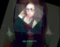 selfie city_selected collages_0001_02