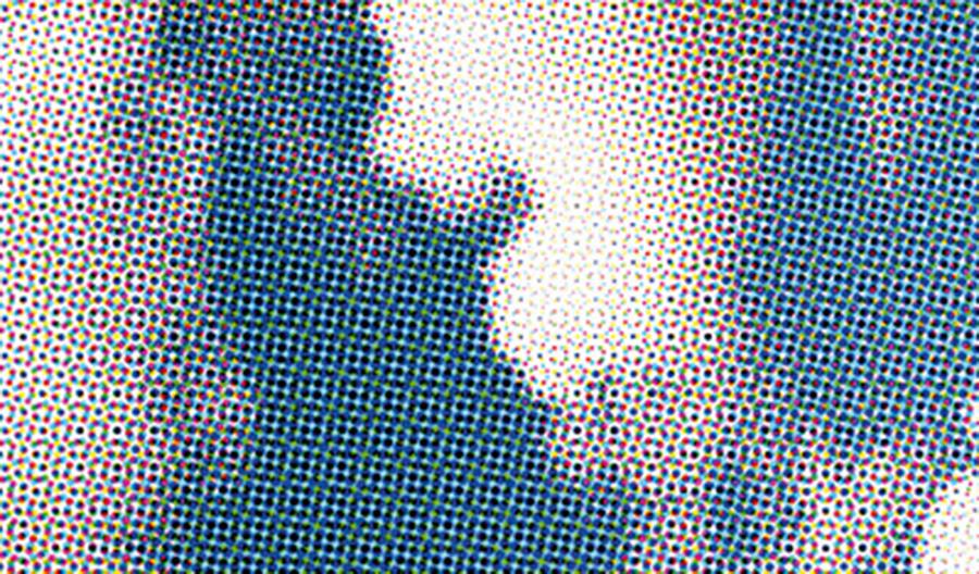 bbd RGB clouds